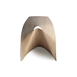 AP 凳子 AP stool Lapalma Lapalma品牌 Shin Azumi 设计师
