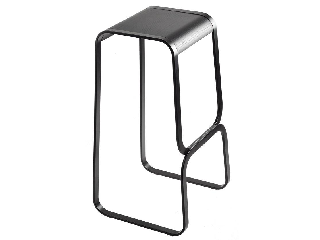 费比奥·博托拉尼 Fabio Bortolani| CONTINUUM 椅子 CONTINUUM chair