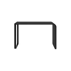 BRUNCH 吧台 BRUNCH table Lapalma Lapalma品牌 Romano Marcato 设计师