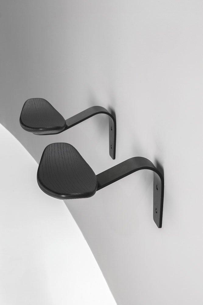 RYO 凳/吧椅