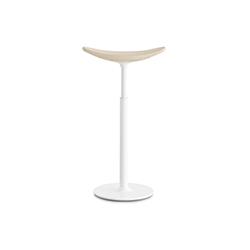 恩佐·贝尔蒂 Enzo Berti| RYO 凳/吧椅 RYO  stool
