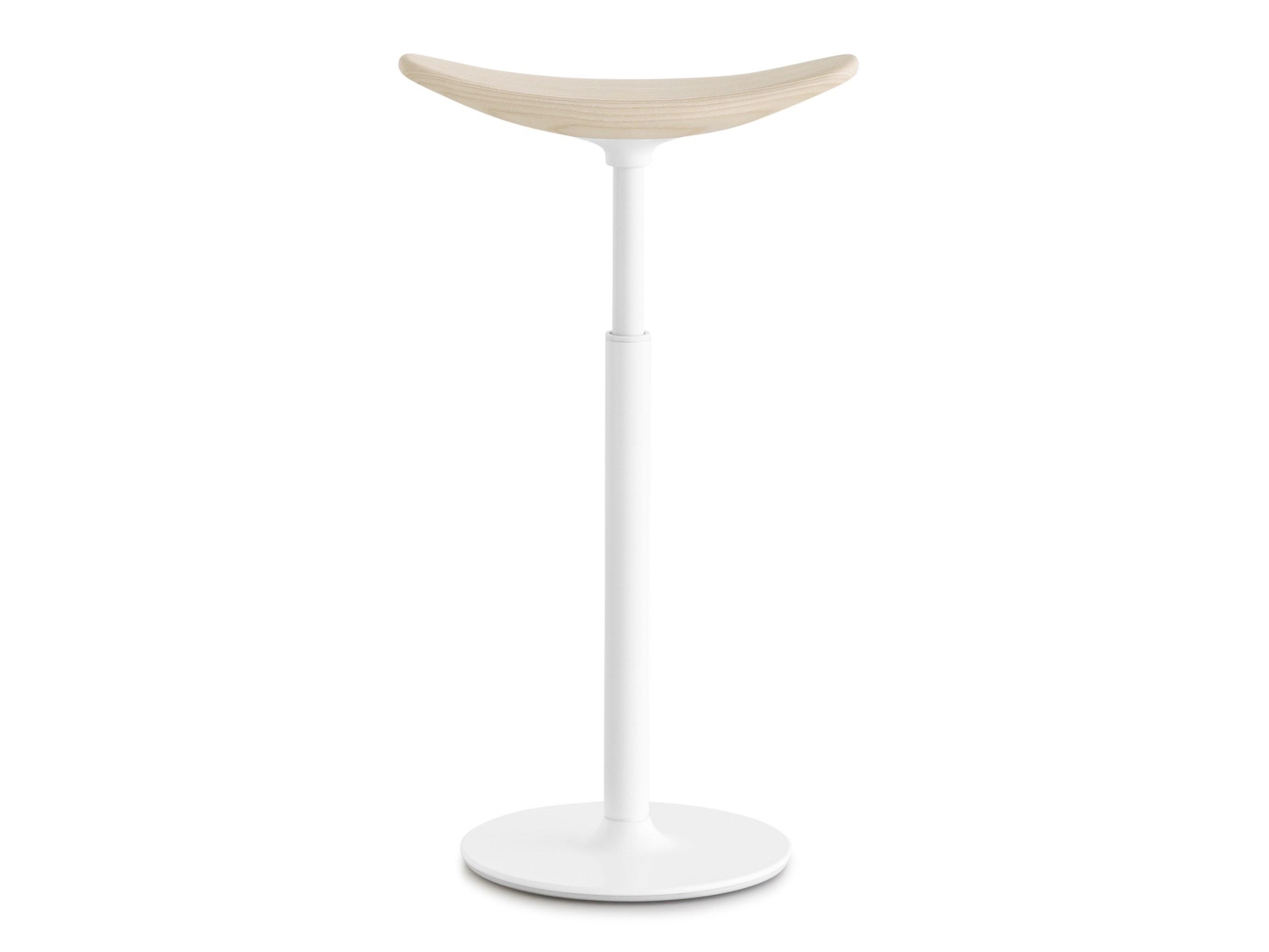 坐具|吧椅/凳子|创意家具|现代家居|时尚家具|设计师家具|定制家具|实木家具|RYO 凳/吧椅
