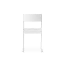 CUBA + CUBO 椅 CUBA + CUBO Lapalma Lapalma品牌 Enzo Berti 设计师