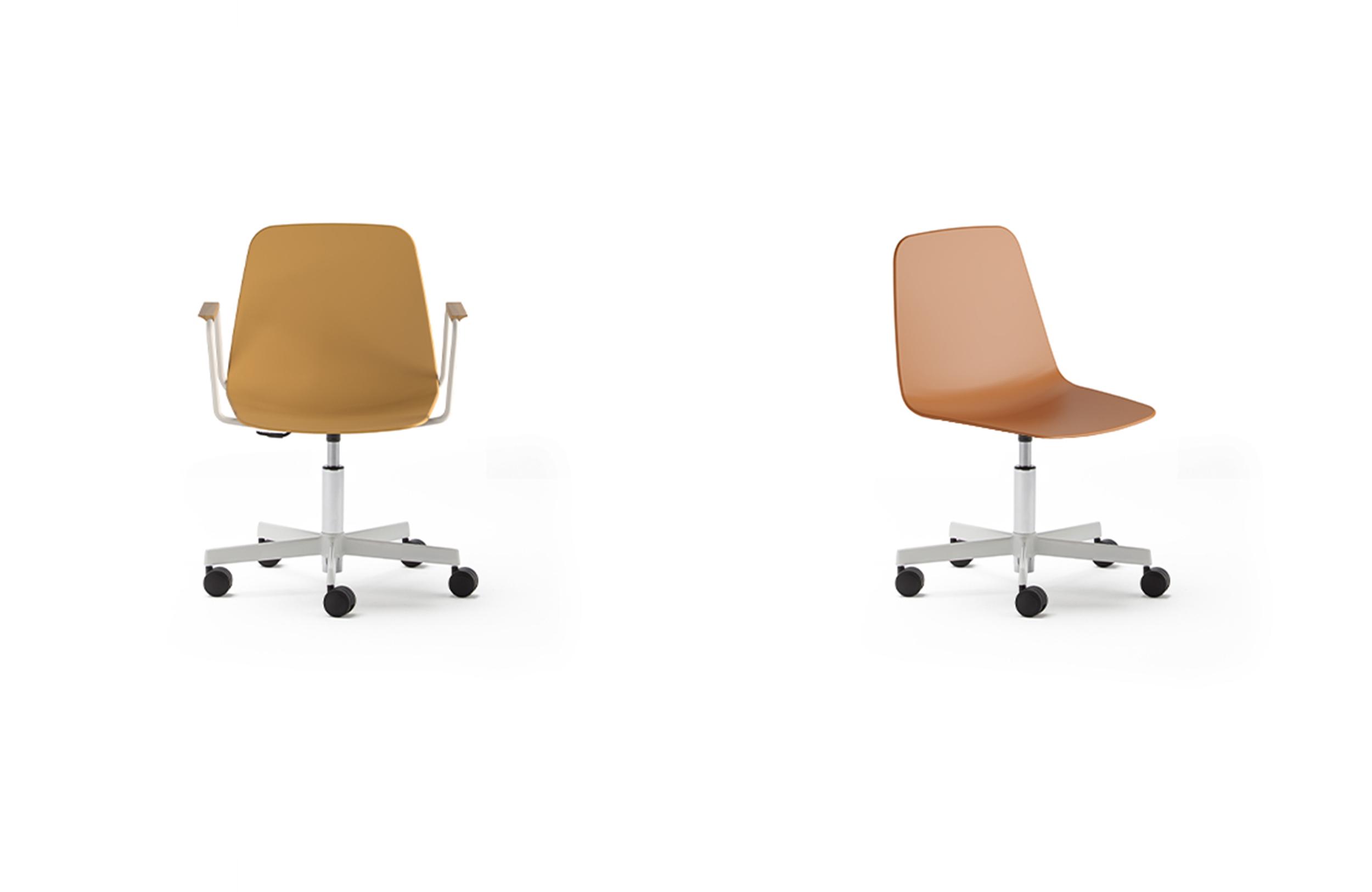 办公椅|会议椅|创意家具|现代家居|时尚家具|设计师家具|定制家具|实木家具|MAARTEN 餐椅/洽谈椅