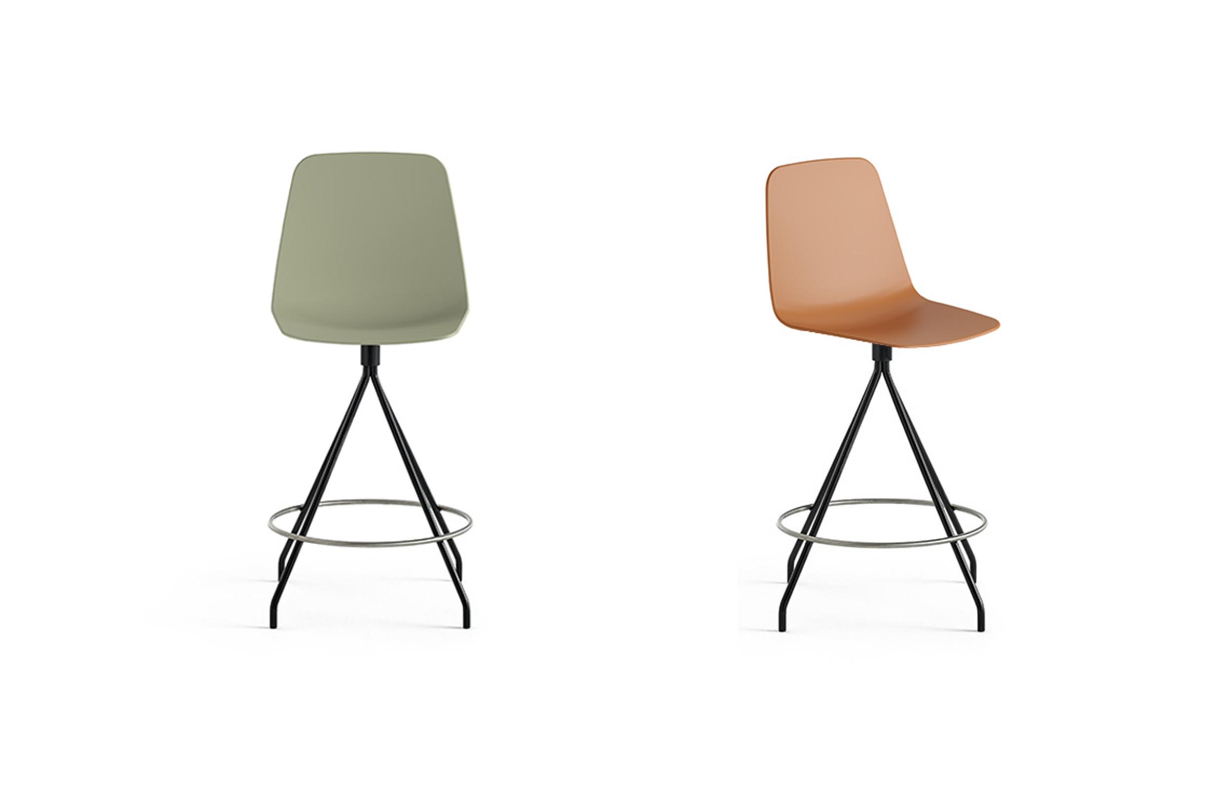 办公椅|高脚椅|创意家具|现代家居|时尚家具|设计师家具|定制家具|实木家具|MAARTEN PLASTIC餐椅/洽谈椅