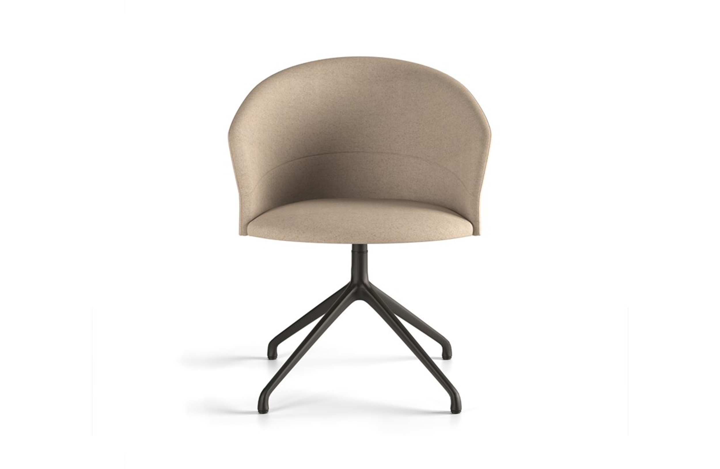 Copa 餐椅/洽谈椅