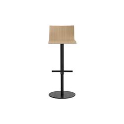 THIN 吧椅 THIN Lapalma Lapalma品牌 Karri Monni 设计师