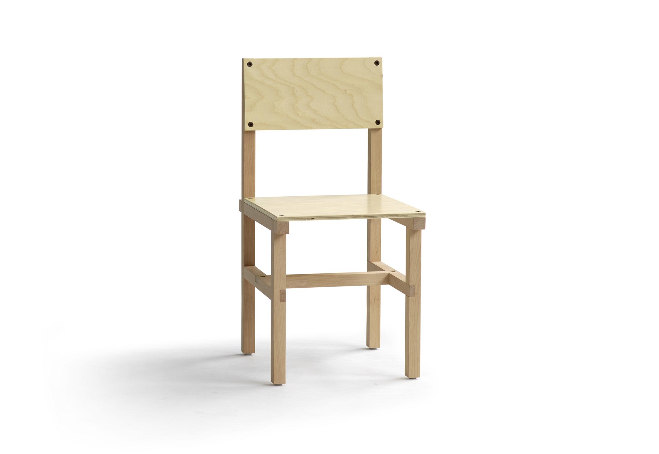 坐具|休闲椅|创意家具|现代家居|时尚家具|设计师家具|定制家具|实木家具|Rohsska 木椅