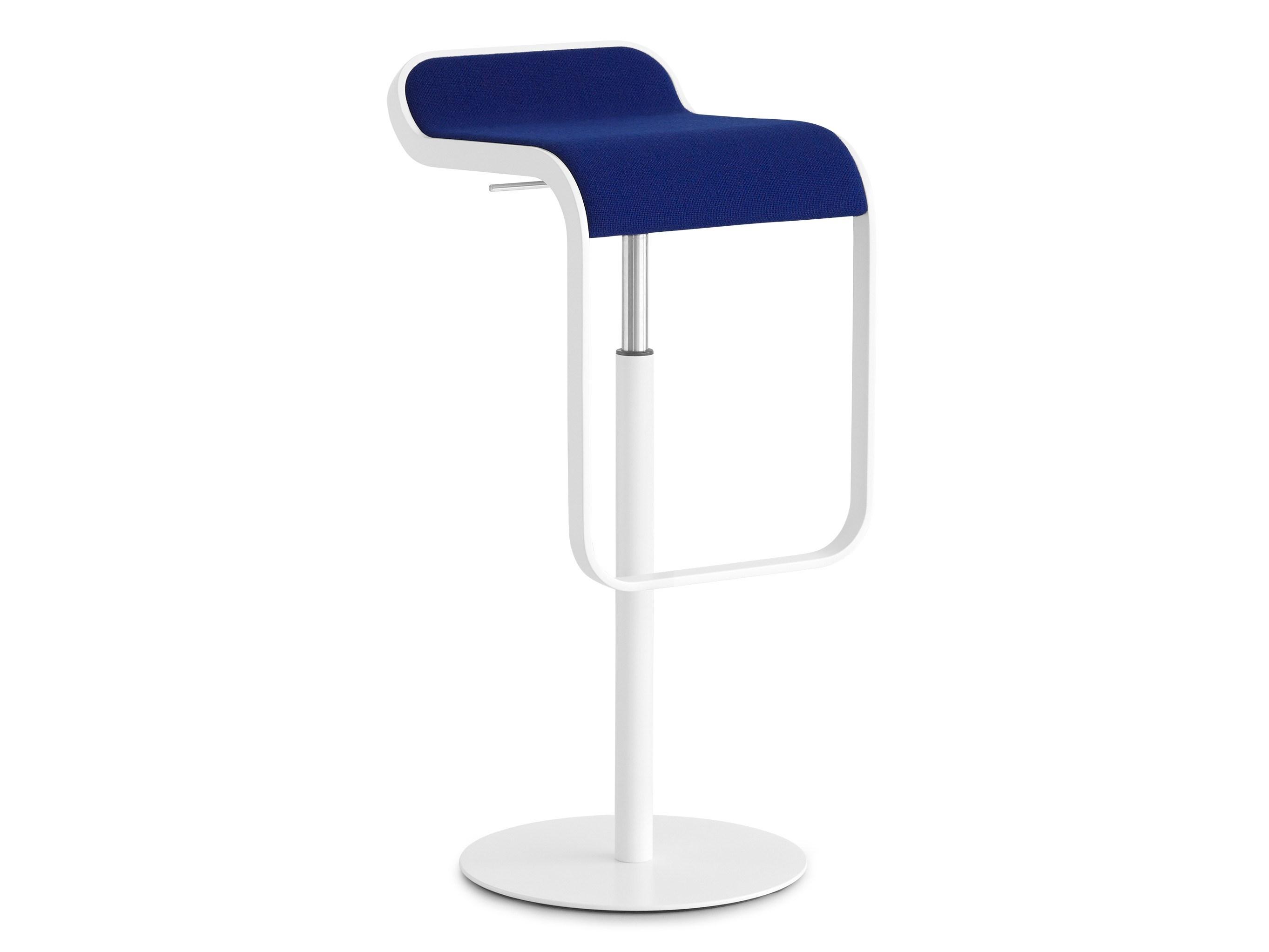 LEM 凳/吧椅