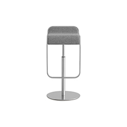 LEM 凳/吧椅 LEM stool Lapalma Lapalma品牌 Shin & Tomoko Azumi 设计师