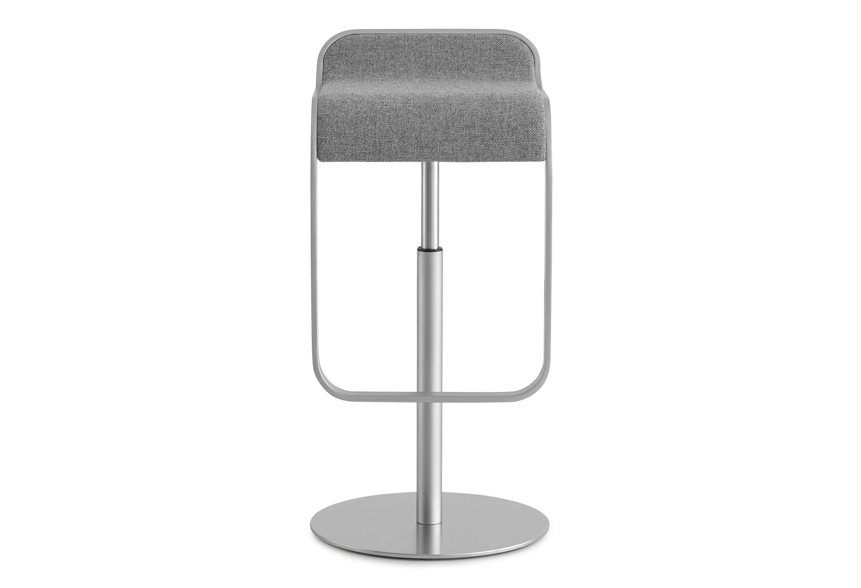 坐具|吧椅/凳子|创意家具|现代家居|时尚家具|设计师家具|定制家具|实木家具|LEM 凳/吧椅