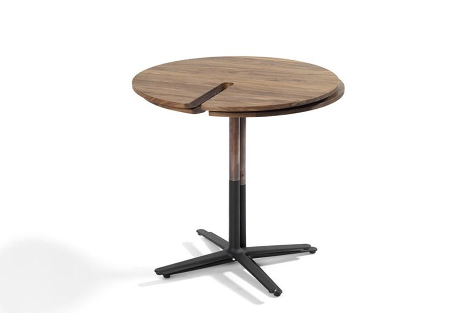 坐具|吧椅/凳子|创意家具|现代家居|时尚家具|设计师家具|定制家具|实木家具|DUNDRA  吧椅