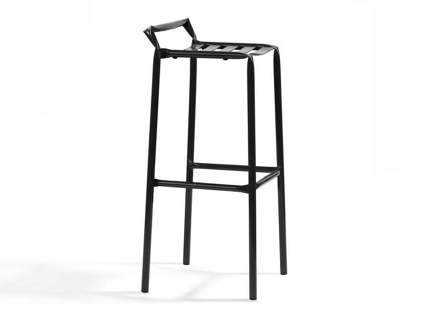 坐具|吧椅/凳子|创意家具|现代家居|时尚家具|设计师家具|定制家具|实木家具|STRAW 吧椅
