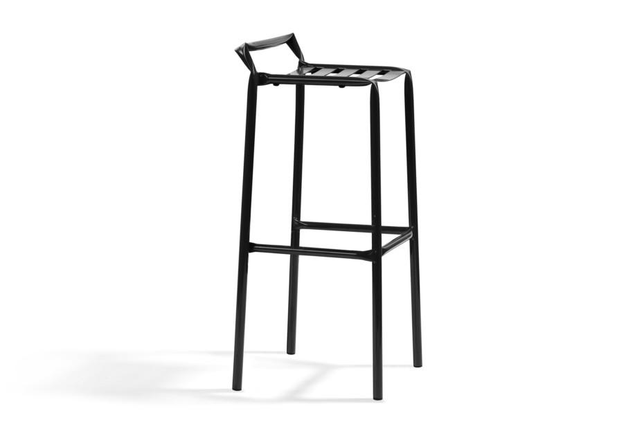 STRAW 吧椅