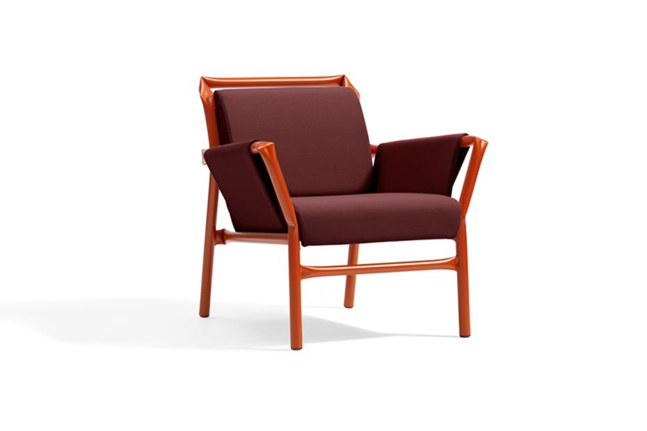 坐具|休闲椅|创意家具|现代家居|时尚家具|设计师家具|定制家具|实木家具|SUPERKINK  沙发椅
