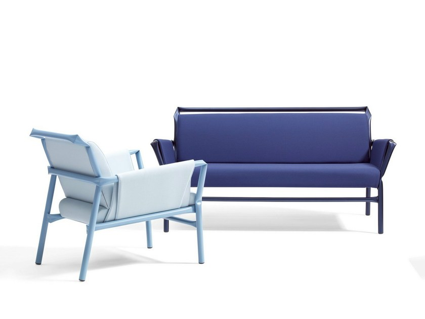 SUPERKINK  沙发椅
