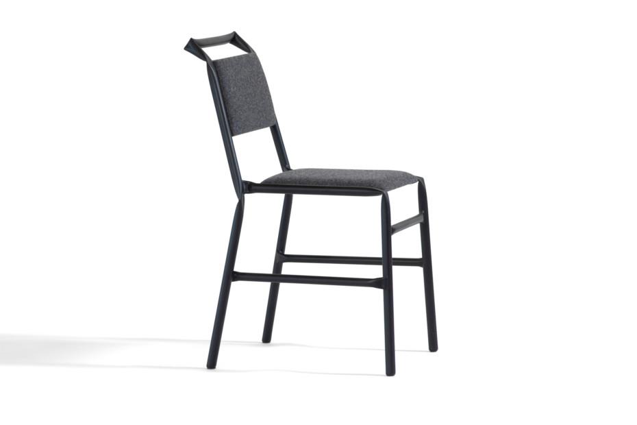 坐具|休闲椅|创意家具|现代家居|时尚家具|设计师家具|定制家具|实木家具|STRAW 休闲椅