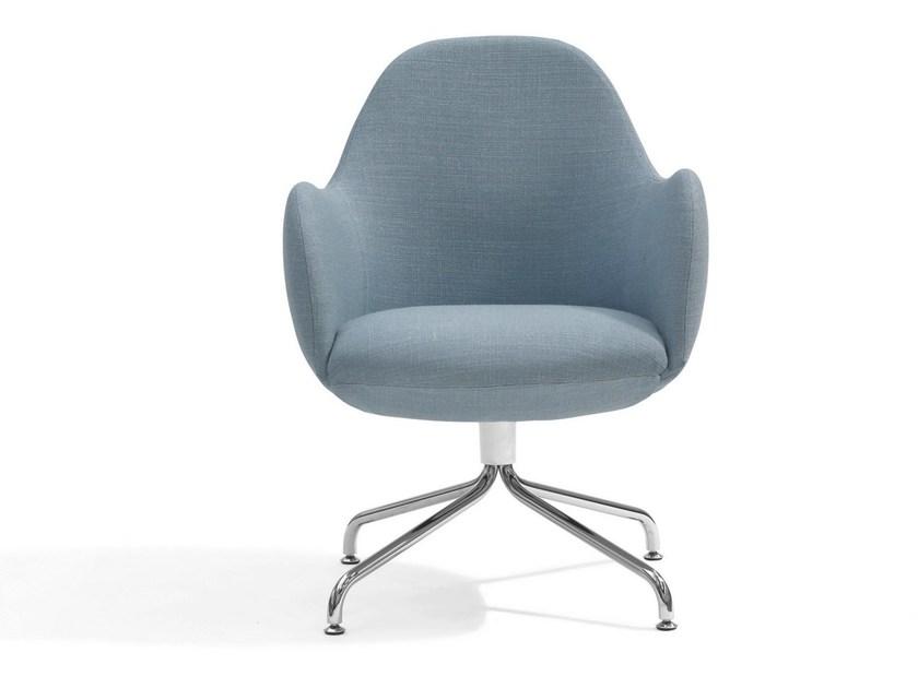 坐具|休闲椅|创意家具|现代家居|时尚家具|设计师家具|定制家具|实木家具|WILMER C  休闲椅