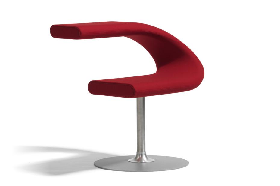 坐具|休闲椅|创意家具|现代家居|时尚家具|设计师家具|定制家具|实木家具|INNOVATION C  休闲椅