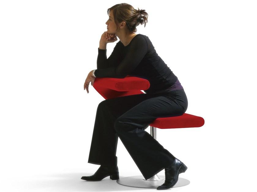 INNOVATION C  休闲椅