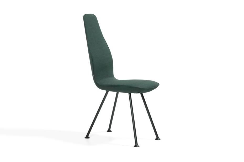 坐具|休闲椅|创意家具|现代家居|时尚家具|设计师家具|定制家具|实木家具|POPPE  休闲椅