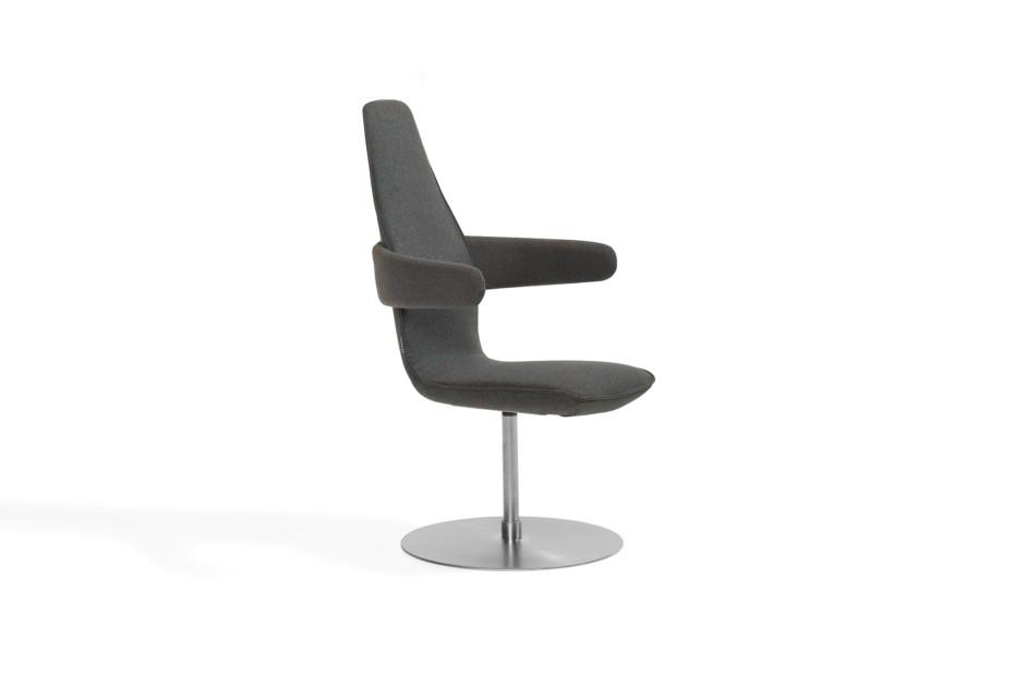 POPPE  休闲椅