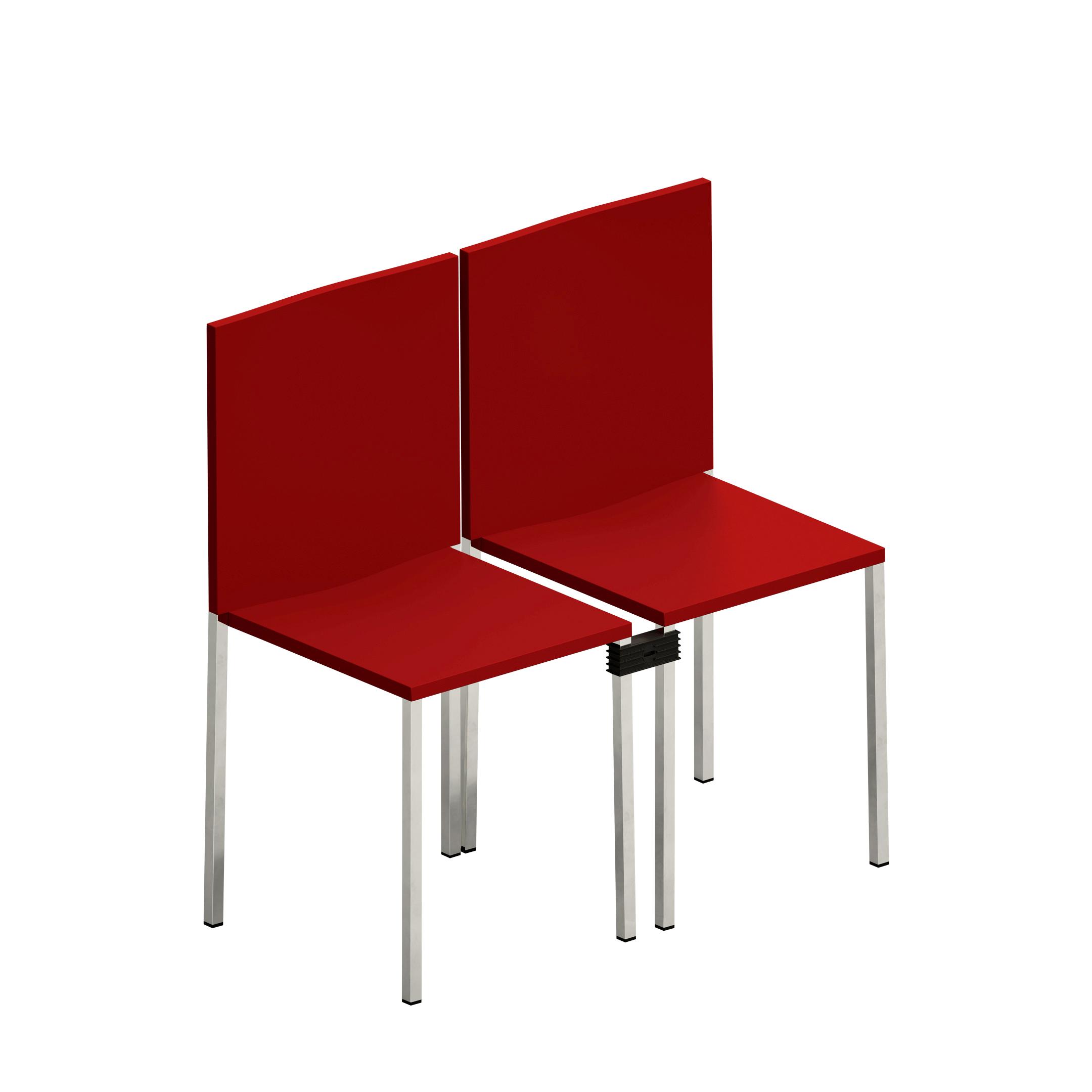教育/培训家具|阶梯教室|创意家具|现代家居|时尚家具|设计师家具|定制家具|实木家具|跑步者