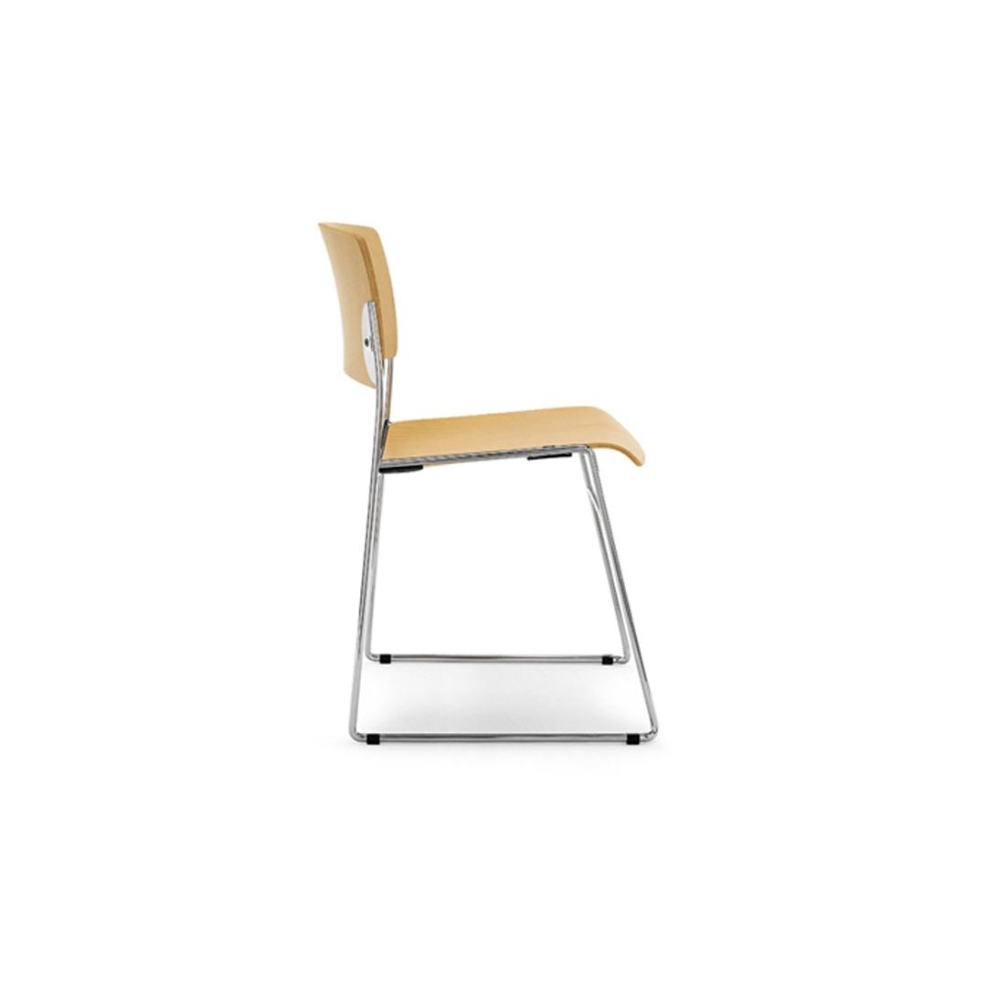 办公椅|会议椅|创意家具|现代家居|时尚家具|设计师家具|定制家具|实木家具|兹尼亚