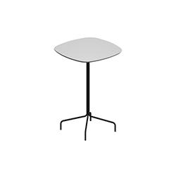 幸运桌 Lucky Table 埃米利奥·南尼 Emilio-Nanni