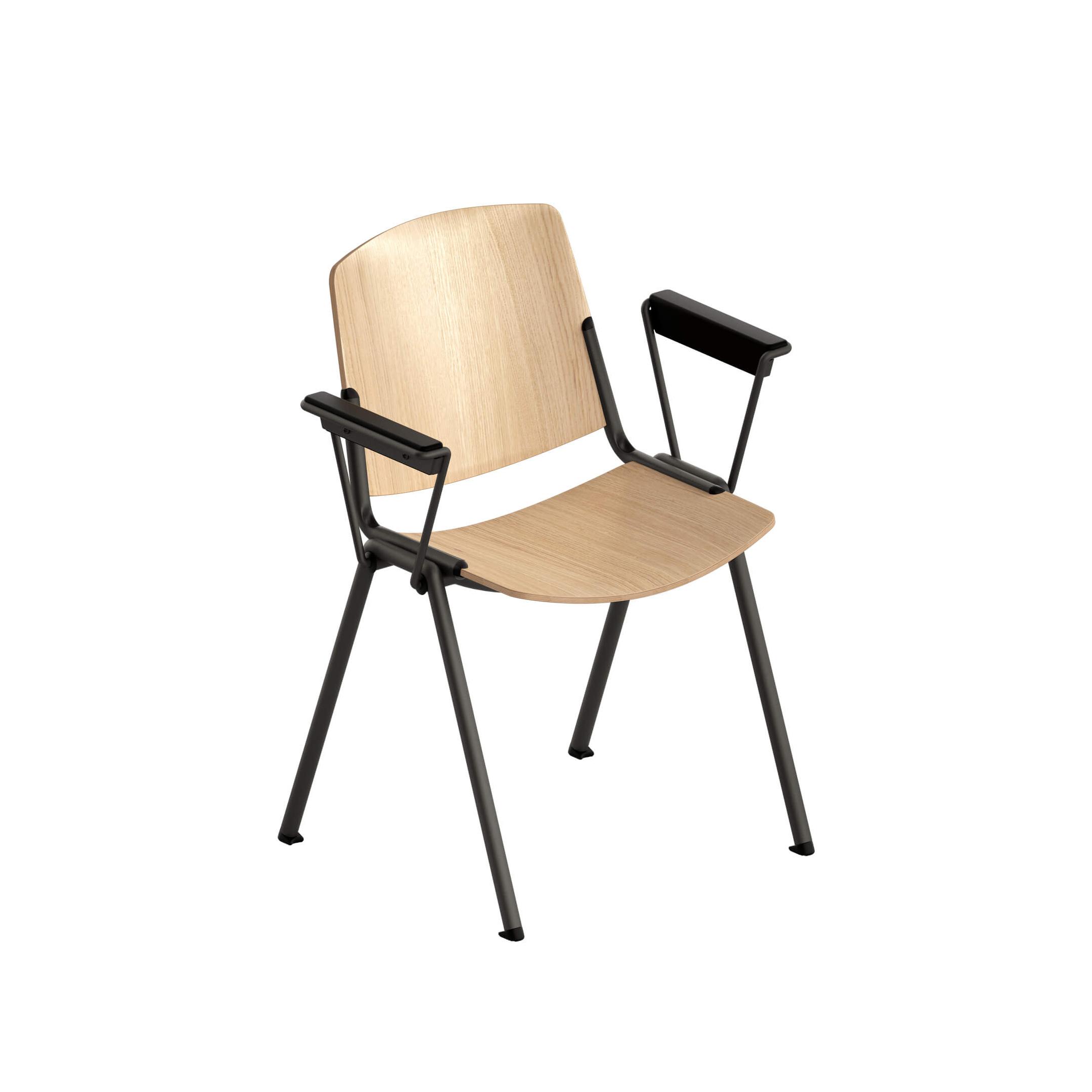 教育/培训家具|阶梯教室|创意家具|现代家居|时尚家具|设计师家具|定制家具|实木家具|新模块
