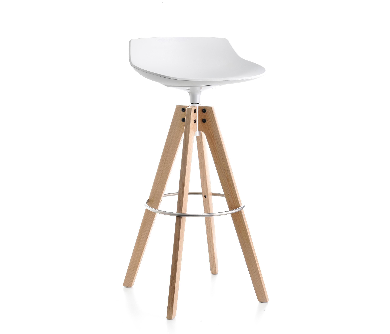 坐具|吧椅/凳子|创意家具|现代家居|时尚家具|设计师家具|定制家具|实木家具|FLOW STOOL 吧椅