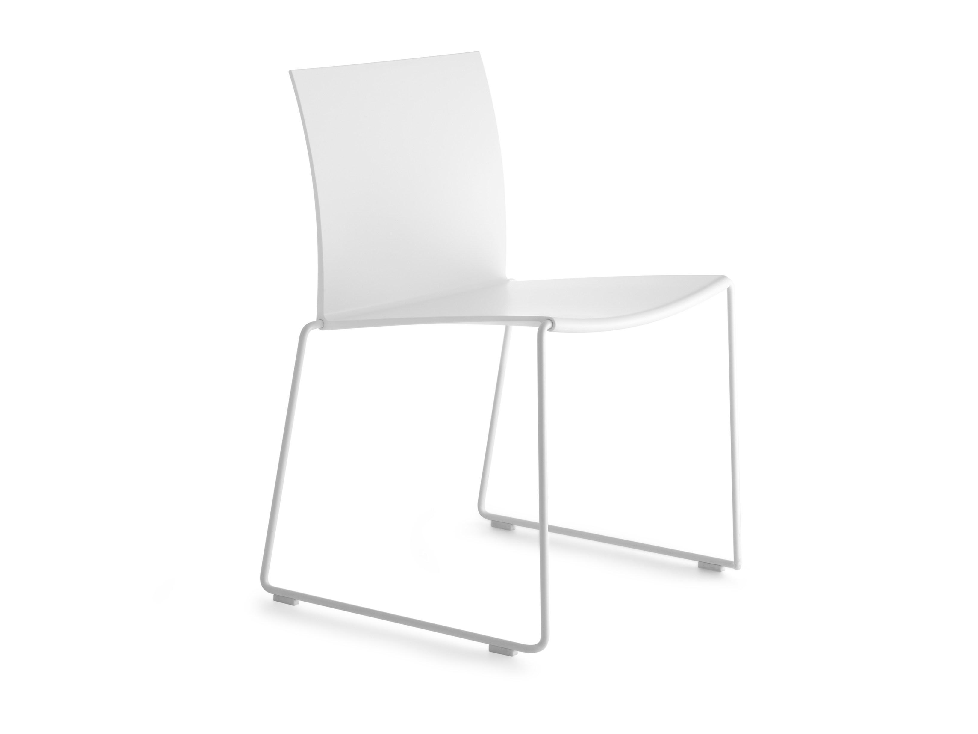 坐具 餐椅 创意家具 现代家居 时尚家具 设计师家具 定制家具 实木家具 M1  餐椅/洽谈椅