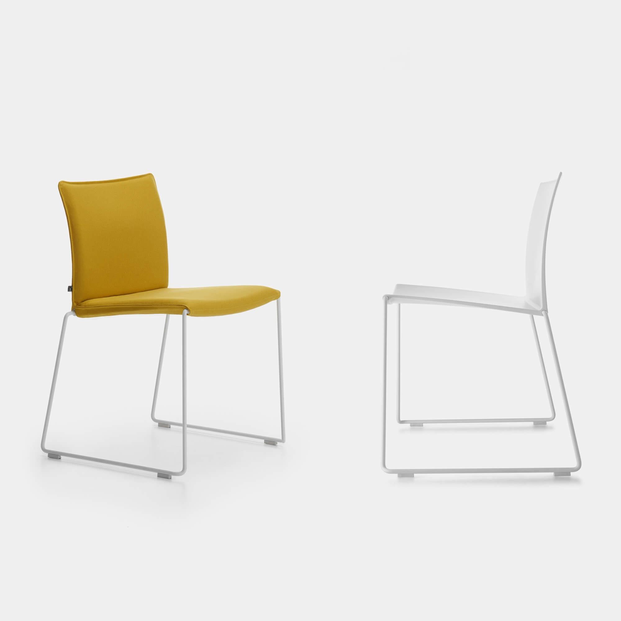 M1  餐椅/洽谈椅