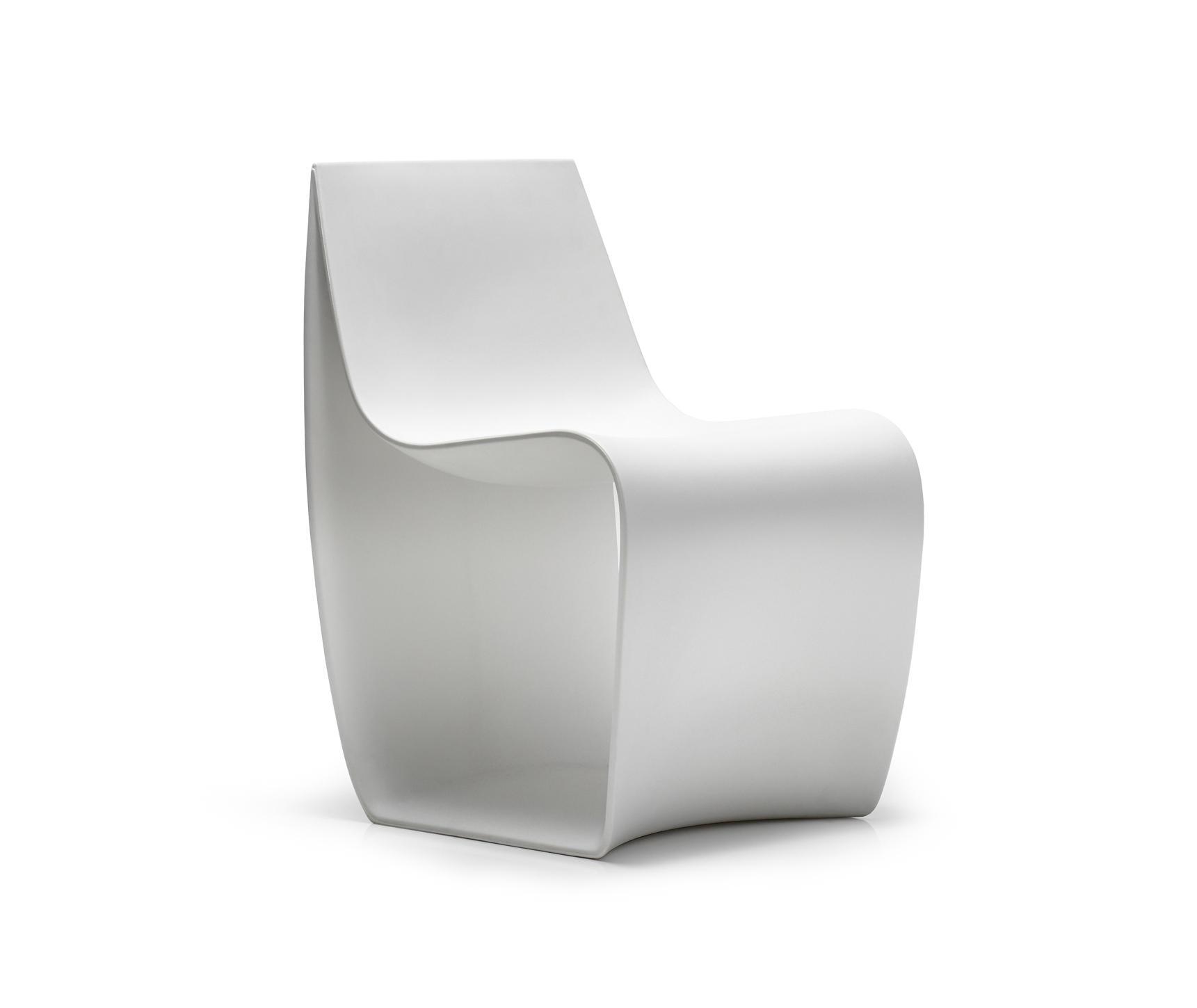 坐具|户外椅|创意家具|现代家居|时尚家具|设计师家具|定制家具|实木家具|SIGN MATT 户外休闲椅