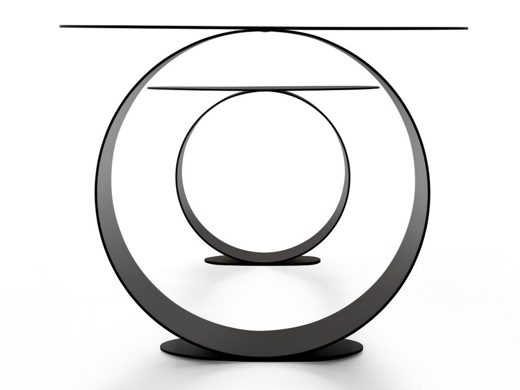 桌几|茶几/边几|创意家具|现代家居|时尚家具|设计师家具|定制家具|实木家具|METODO 咖啡桌/茶几