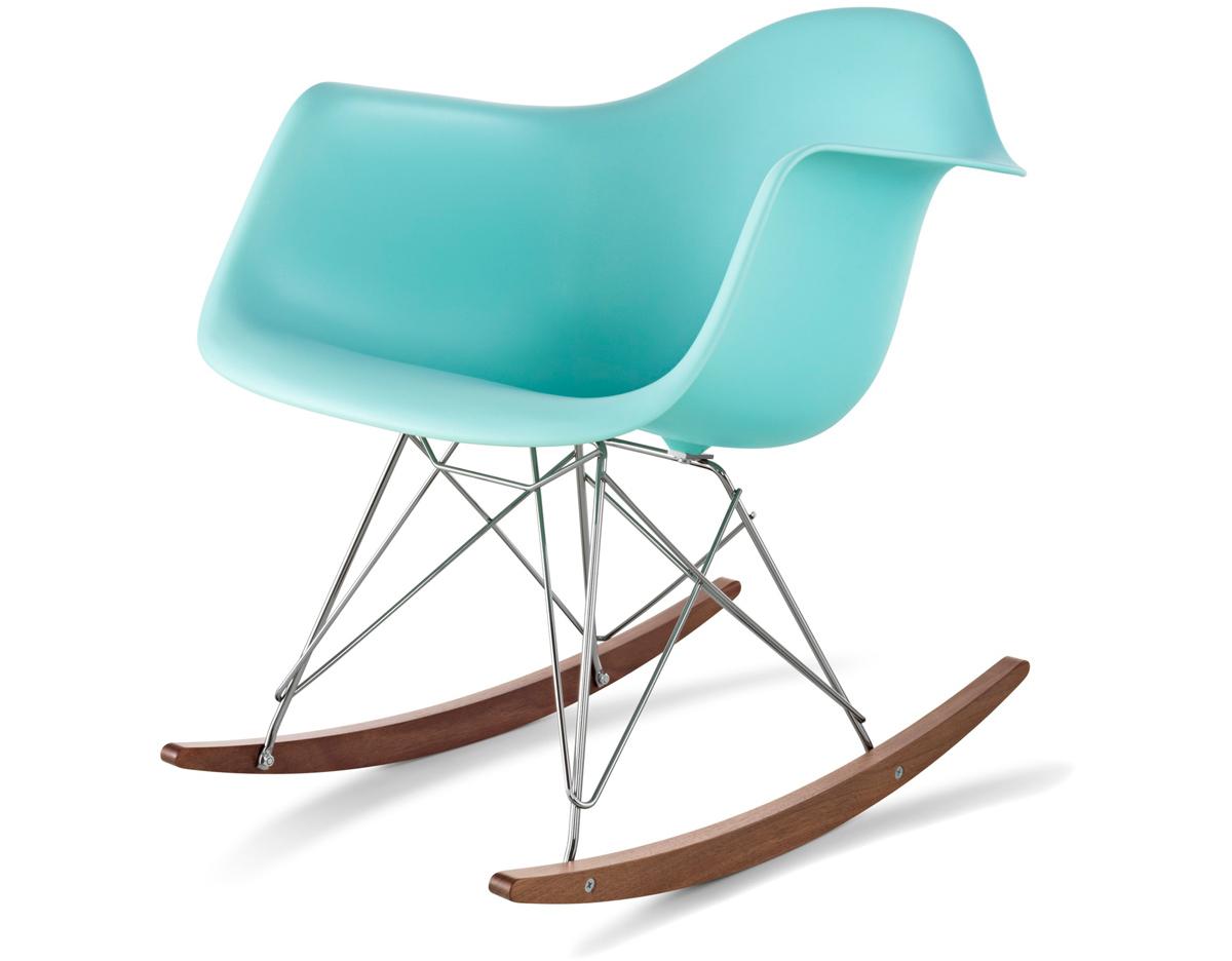 ... 坐具|摇椅|创意家具|现代家居|时尚家具|设计师家具 ...