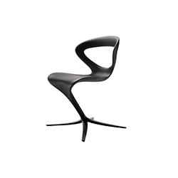 Callita椅 callita chair Infiniti Infiniti品牌 Ostwald Andreas 设计师