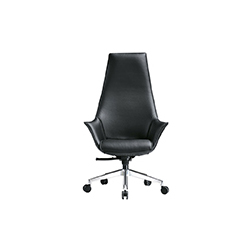 kimera椅 kimera chair Kastel