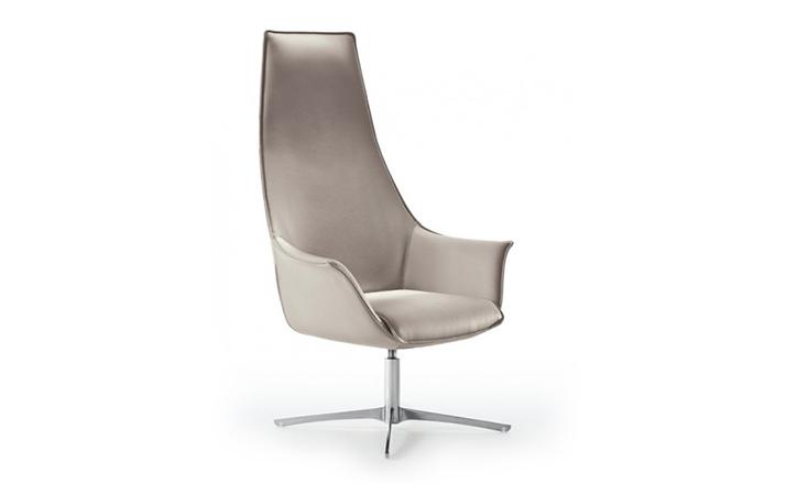 办公椅|会议椅|创意家具|现代家居|时尚家具|设计 ...