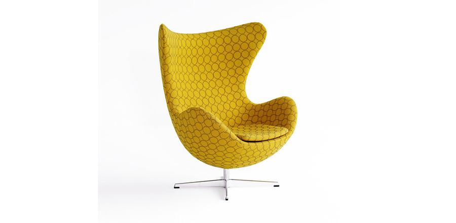 坐具|儿童椅|创意家具|现代家居|时尚家具|设计师家具|定制家具|实木家具|儿童版蛋椅