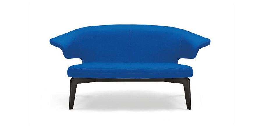 munich sofa s027s ansuner modern furniture. Black Bedroom Furniture Sets. Home Design Ideas