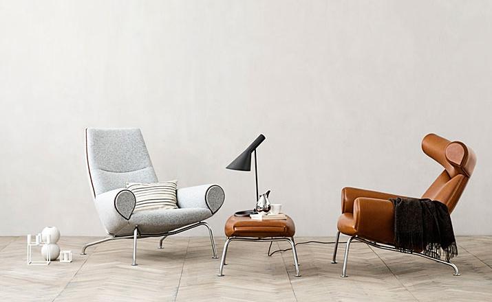 ... 坐具|休闲椅|创意家具|现代家居|时尚家具|设计师 ...
