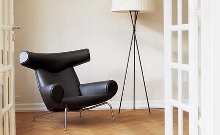 Ansuner家具