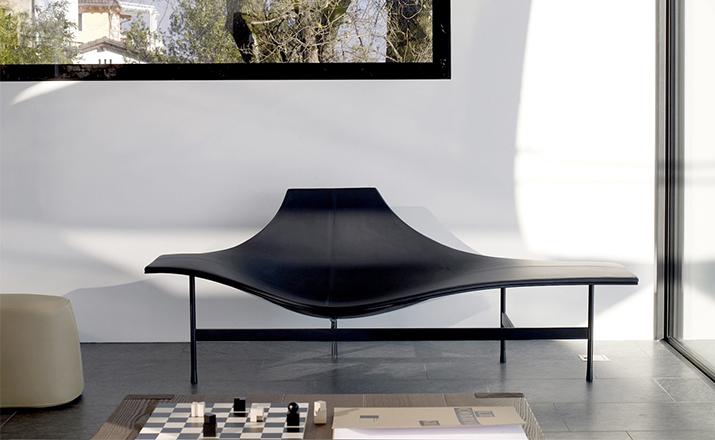 坐具|躺椅|创意家具|现代家居|时尚家具|设计师家具|定制家具|实木家具|1号航站楼躺椅