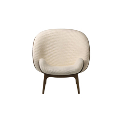 拥抱扶手椅 hug armchair Perrouin Perrouin品牌 Jean Marc Gady 设计师