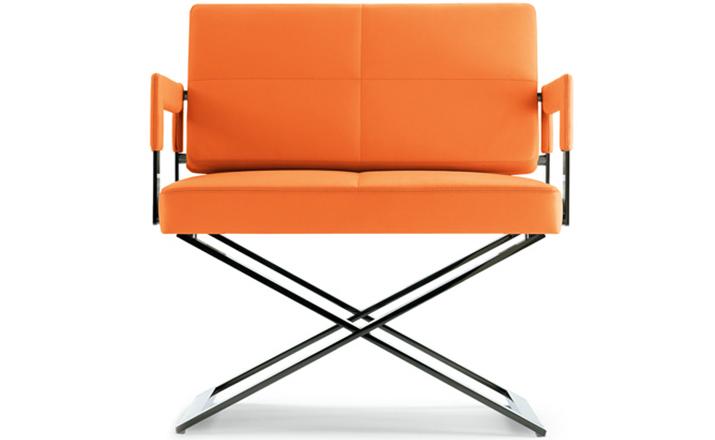 坐具|休闲椅|创意家具|现代家居|时尚家具|设计师家具|定制家具|实木家具|皮革简易椅