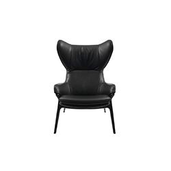 P22椅 P22 chair 卡西纳