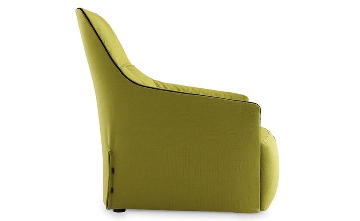坐具|休闲椅|创意家具|现代家居|时尚家具|设计师家具|定制家具|实木家具|圣莫尼卡休闲扶手椅