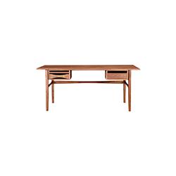 休斯顿桌 houston desk