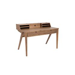 verdana桌 verdana desk